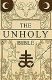 The Unholy Bible