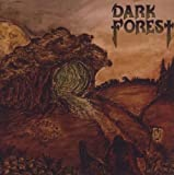 Dark Forest by Dark Forest