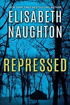Repressed (Deadly Secrets) by [Naughton, Elisabeth]