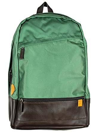 Disney Star Wars Boba Fett Nylon Backpack