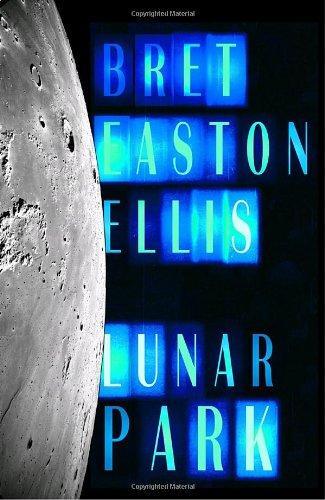 Read Online Lunar Park ebook