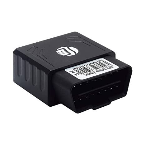 Amazon.com: Misszhang-US TK306 GPS GSM/GPRS - Localizador de ...