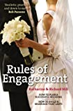 Rules of Engagement, Richard Hill and Katharine Hill, 0745955053