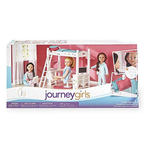journey girls wooden bedroom set babies and kiddos