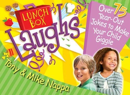 lunch box jokes - 8