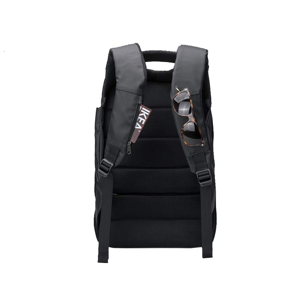 Amazon.com: Mochila para ordenador portátil, mochila ...