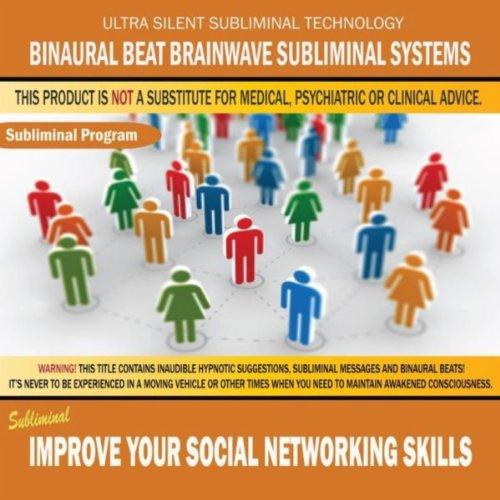 improve your social skills pdf download
