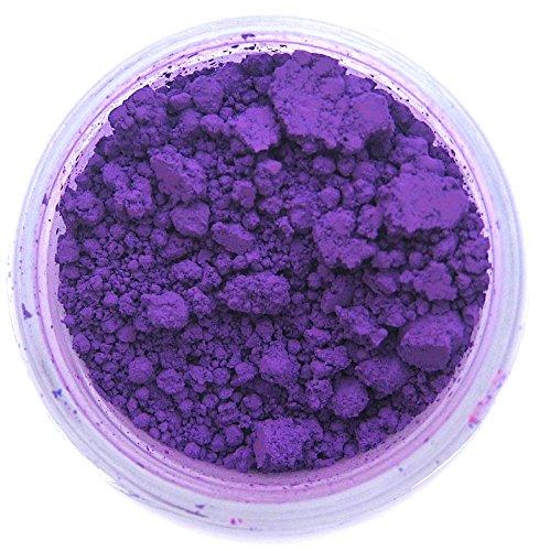 african-violet-petal-dust-4-gram-container