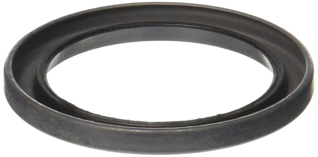 SKF 14840 Pitman Shaft Seal