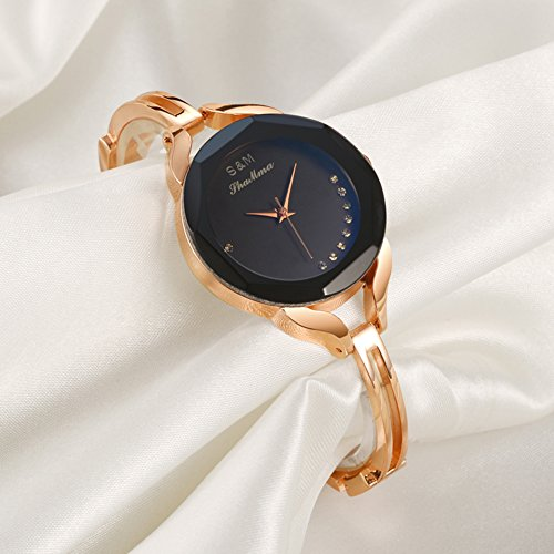 style casual women thin water wild fashion canvas watches ultra oktime match korean belt ladies item