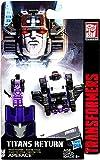 "Buy ""Transformers Generations Titans Return Titan Master Apeface"" on AMAZON"