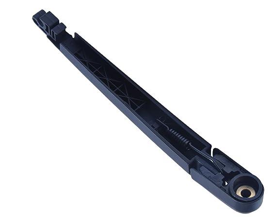 Limpiaparabrisas trasero y cuchillas Mazda 6 MK 2 GH 2007 - 2013 305 ...