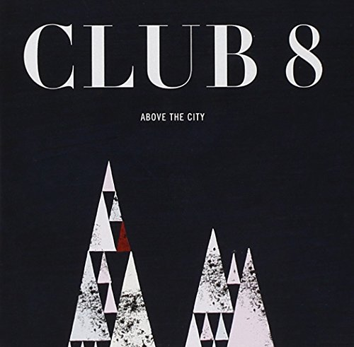 above-the-city