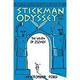 Stickman Odyssey 2