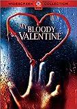 My Bloody Valentine by Paramount