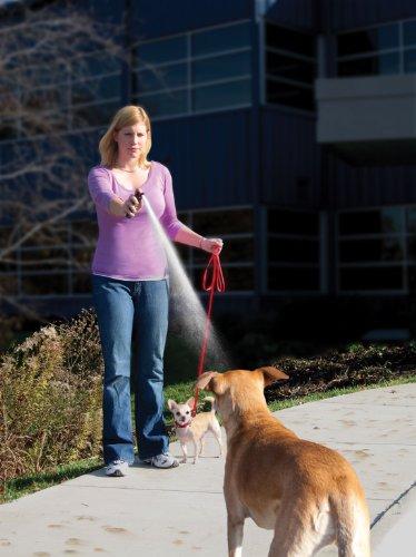 Средство для защиты PetSafe SprayShield Animal