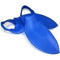 Aqua Sphere Alphafin Swim Fins