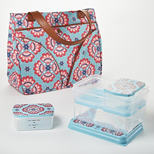 fit-fresh-williamsburg-insulated-bag-with-lunch-on-the-go-container-set-and-reusable-ice-pack-pink-b