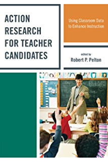 Amazon barrons praxiscoreplt 7th edition barrons praxis action research for teacher candidates using classroom data to enhance instruction fandeluxe Image collections