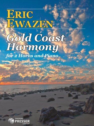 gold-coast-harmony-for-2-horns-and-piano