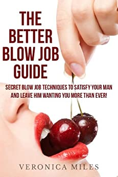blow jobs techniques So while the dick has to be hard for a blowjob, a blowjob .