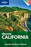 Lonely Planet Discover California 1st Ed.: 1st Edition