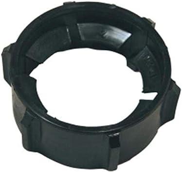 Auto Body Doctor ABD6713RX Headlight Bulb Retainer 9004//90