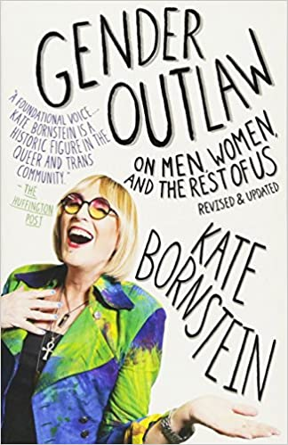 Free download gender outlaw on men women and the rest of us free download gender outlaw on men women and the rest of us pdf full ebook rtger64rt fandeluxe Epub
