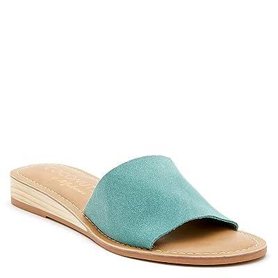 Matisse Women's Tiki | Shoes