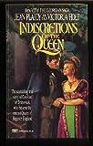 Indiscretions of the Queen: (#8) (The Georgian Saga, Vol 6)