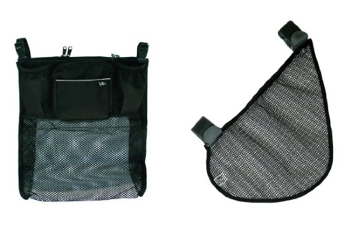jl-childress-cups-n-cargo-stroller-organizer-side-sling-cargo-net