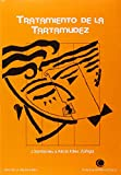 img - for TRATAMIENTO DE LA TARTAMUDEZ book / textbook / text book