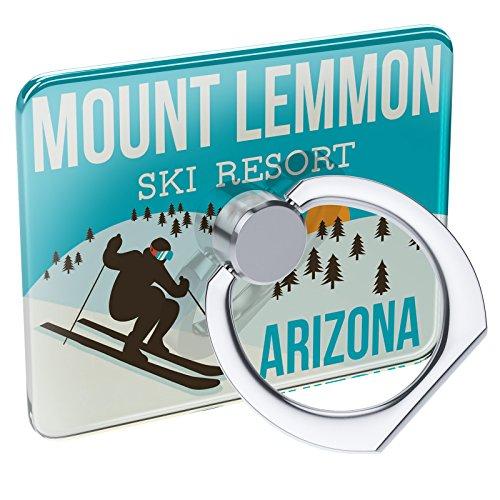 Buy resorts arizona