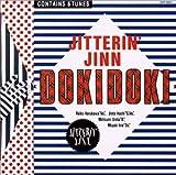 Doki Doki (Mini LP Sleeve) by Imports