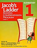 Jacob's Ladder Reading Comprehension Program - Level 1