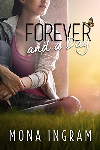 forever-and-a-day-the-forever-series-book-8