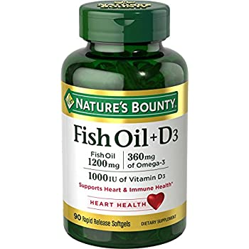 Nordic naturals ultimate omega d3 supports for Fish oil vitamin d3