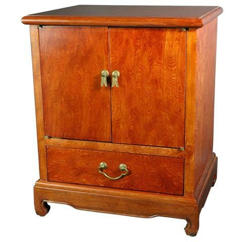 Oriental Furniture Burl Wood End Table Buy Online In Uae Misc Products In The Uae See