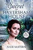 The Secret of Haversham House
