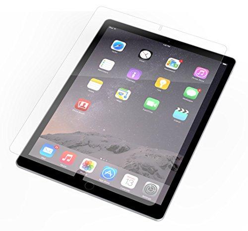 Zagg invisibleSHIELD HDX Screen protector for Apple 12.9-inch iPad Pro ID7HWS-F00