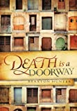 Death Is a Doorway, Braxton Hunter, 1452092702