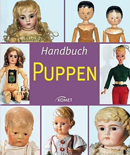Handbuch Puppen