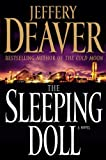 The Sleeping Doll, Jeffery Deaver, 1416550631