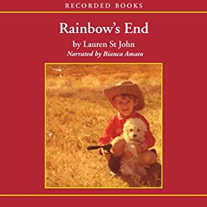 Rainbow's End Audiobook
