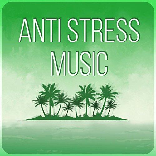 anti stress music just relax yoga meditation easy listening sleep music. Black Bedroom Furniture Sets. Home Design Ideas