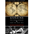 Ukraine: ZBIG's Grand Chess Board & How The West Was Checkmated