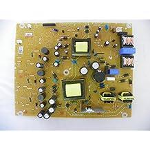 Philips 49PFL4609/F7, 49PFL4909/F7, 50PFL4909/F7 Power Supply A4D1BMPW-001