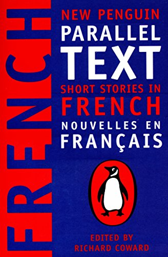 nch: New Penguin Parallel Text (French Edition) ()