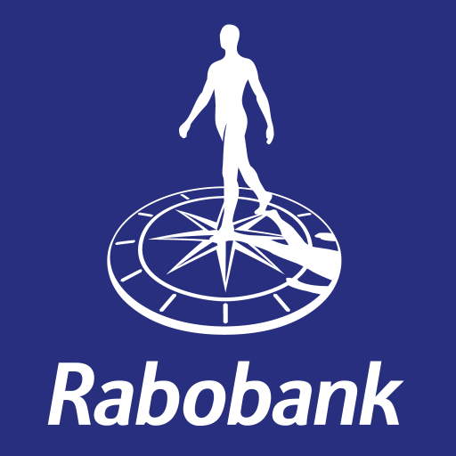 rabo-commercial-mobile-banking-for-kindle