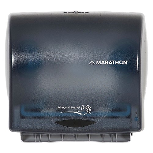 Marathon enMotion Automated Touchless Towel Dispenser by Sam's Club